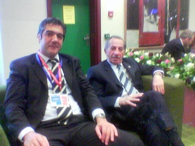 Με Πρόεδρο Παπαδόπουλο