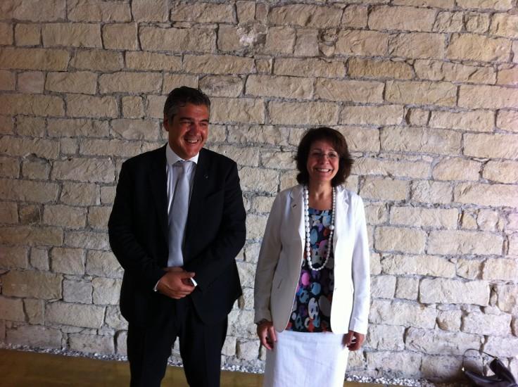 Με Επίτροπο Μ. Δαμανάκη (2)