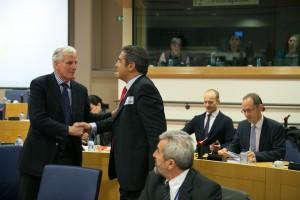 Moussouroulis_Barnier